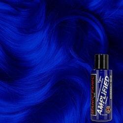 Rockabilly Blue - Amplified