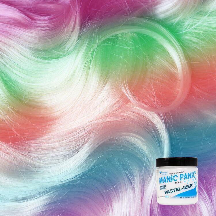 Mixer/Pastel-izer - Classic