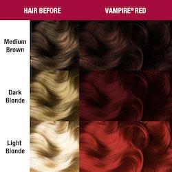 Vampire Red - Classic