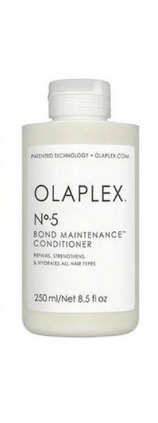 Olaplex , Kit. No 3+ No 4+ No 5