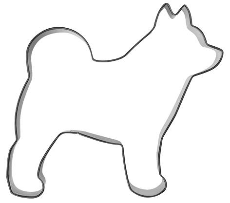 Spetshund