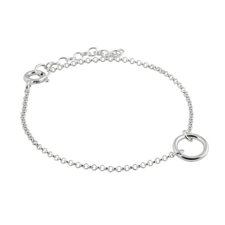 "Armband ""Ring"""