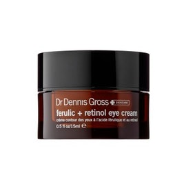 Dr Dennis Gross Ferulic & Retinol Eye Cream
