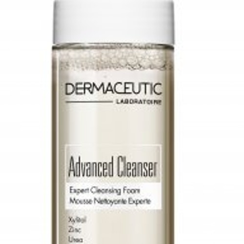 Advanced Cleanser