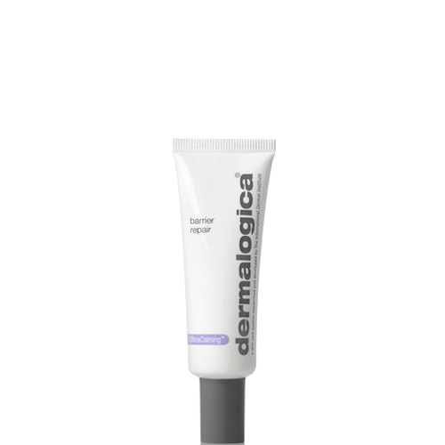 Dermalogica Ultra Calming Barrier Repair