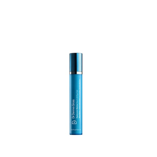 Dr Dennis Gross Hyaluronic Marine Dew it Eye Gel