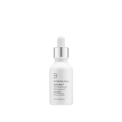 Dr Dennis Gross Alpha Beta Pore Perfecting Refining Serum