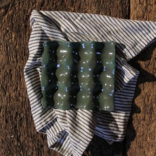 Äggfat 9pack