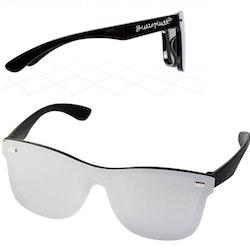 Solglasögon, spegel