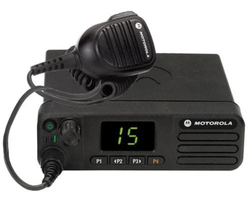 Motorola DM4400 (UHF)