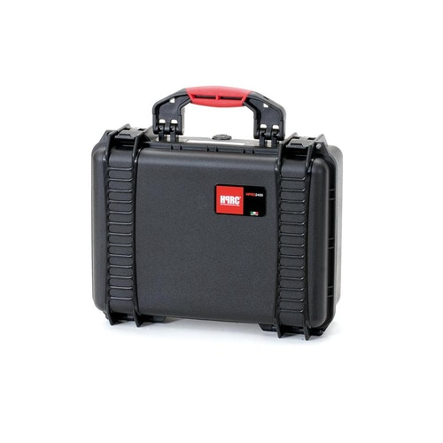 HPRC 2400 hardcase / instrumentväska