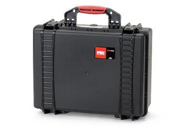 HPRC 2500 hardcase / instrumentväska