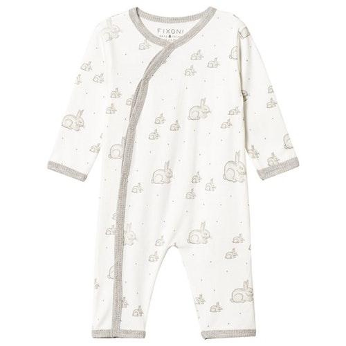Fixoni Pyjamas