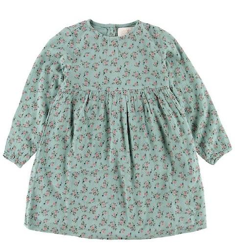 Creamie klänning