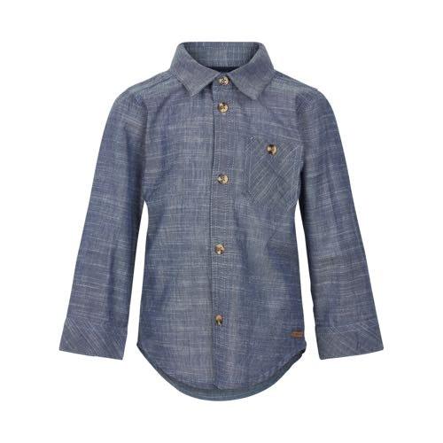 Minymo skjorta