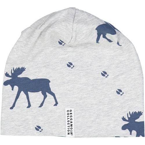Geggamoja mössa moose