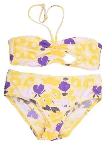 Lindberg harper bikini gul