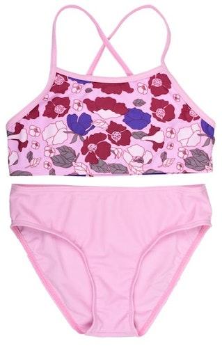 Lindberg leah bikini rosa