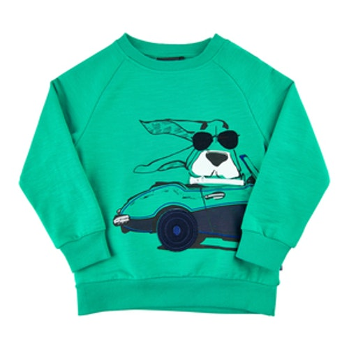 Metoo sweatshirt