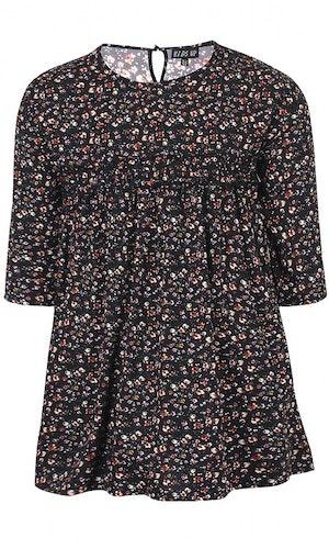 Kidsup kobi 72 klänning