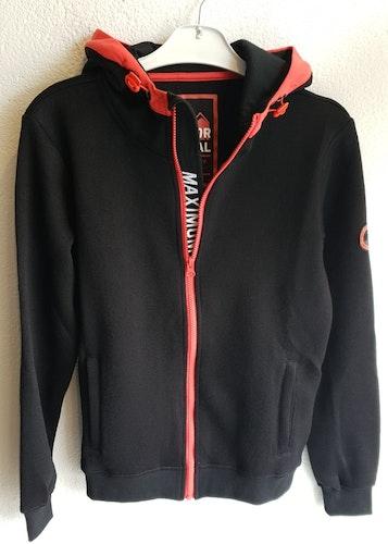 Dxel floyd hoodie