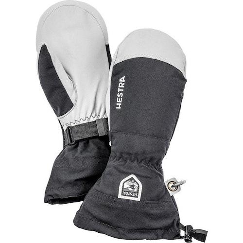 Hestra Army Leather Heli Ski Tum