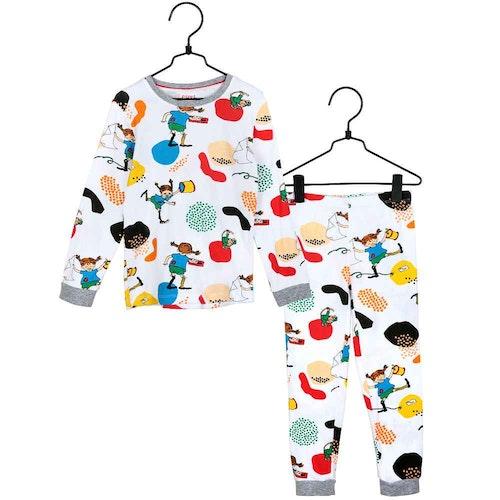 Pippi Långstrump Pyjamas
