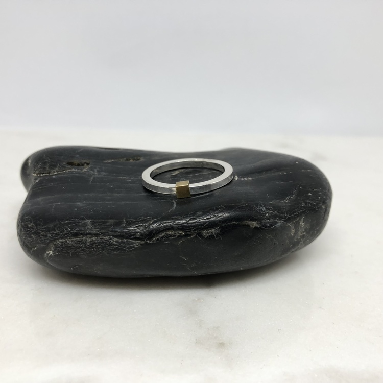 Inner City  ring