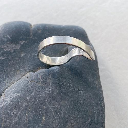 Sommarprat  ring