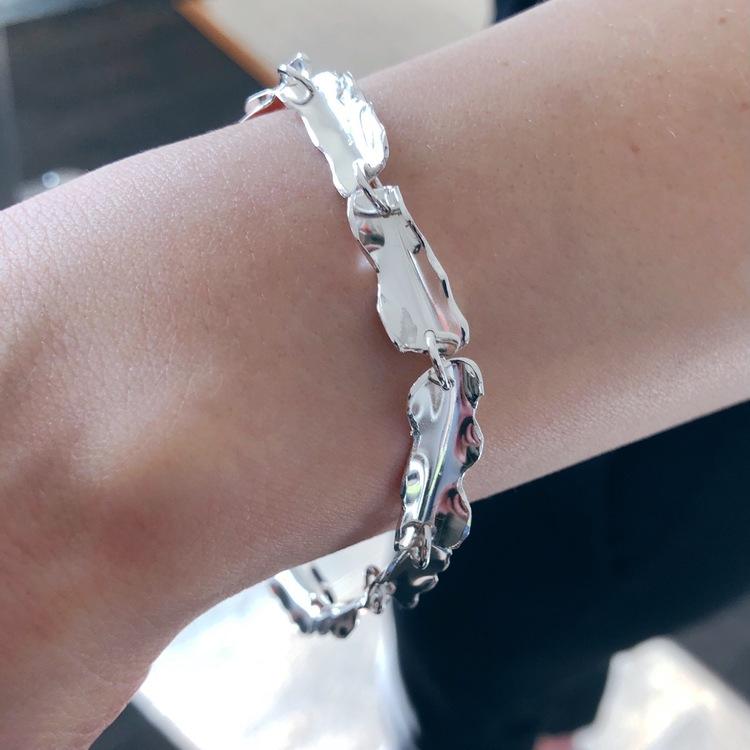 Ostron II  armband
