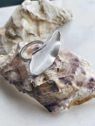 Ostron II ring