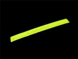 Refleksband - slapon