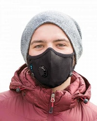 Cambridge Mask PRO - Breathing Mask