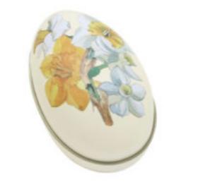 Emma Bridgewater Easter Eggs / Påsklilja