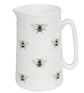 Sophie Allport Medium Busy Bee jug