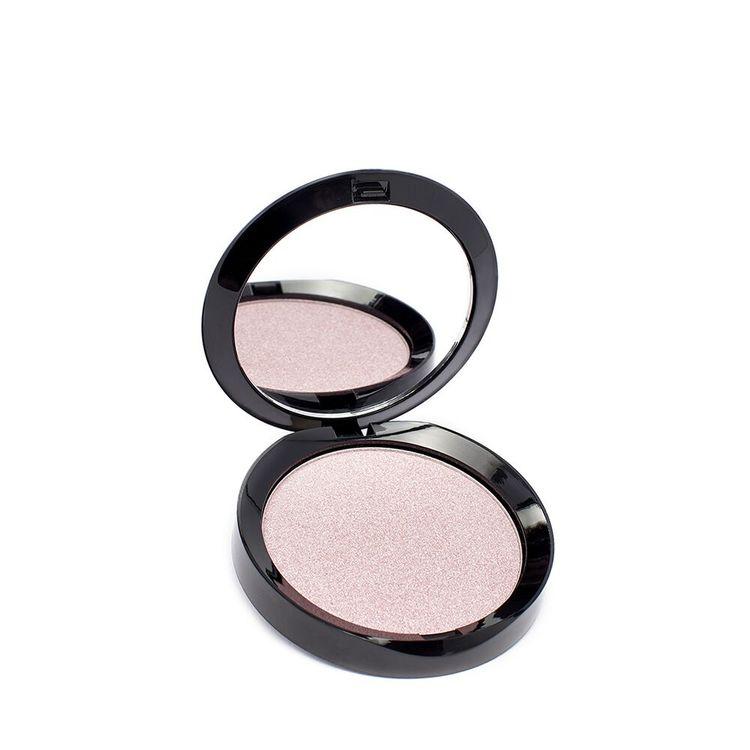 puroBIO Highlighter Pink 02