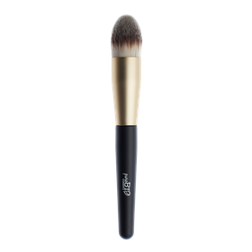 puroBIO - Liquid Foundation Brush 10
