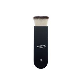 puroBIO - Contouring Glas Brush 12