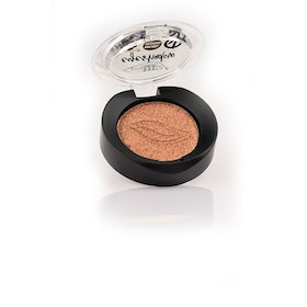 puroBIO - Eyeshadow 05 Copper