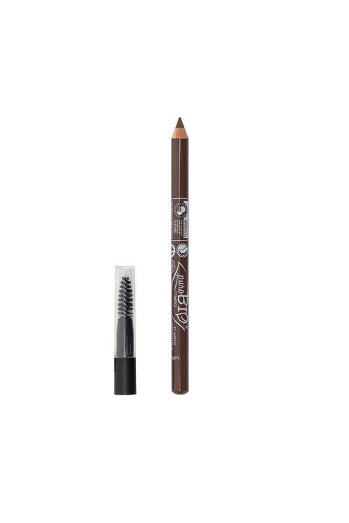 puroBIO Eyebrow pencil 07 brun