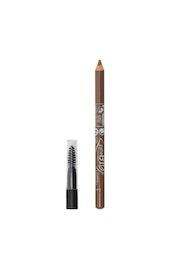 puroBIO - Eyebrow pencil 27 ljusbrun