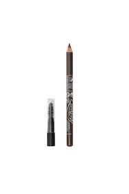 puroBIO - Eyebrow pencil 28 mörkbrun
