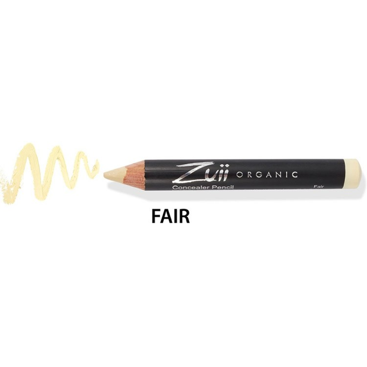Zuii Organic - Concealer Pencil