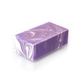 Grevinnans Rum Tvål Lavendel