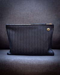 VIP Bag