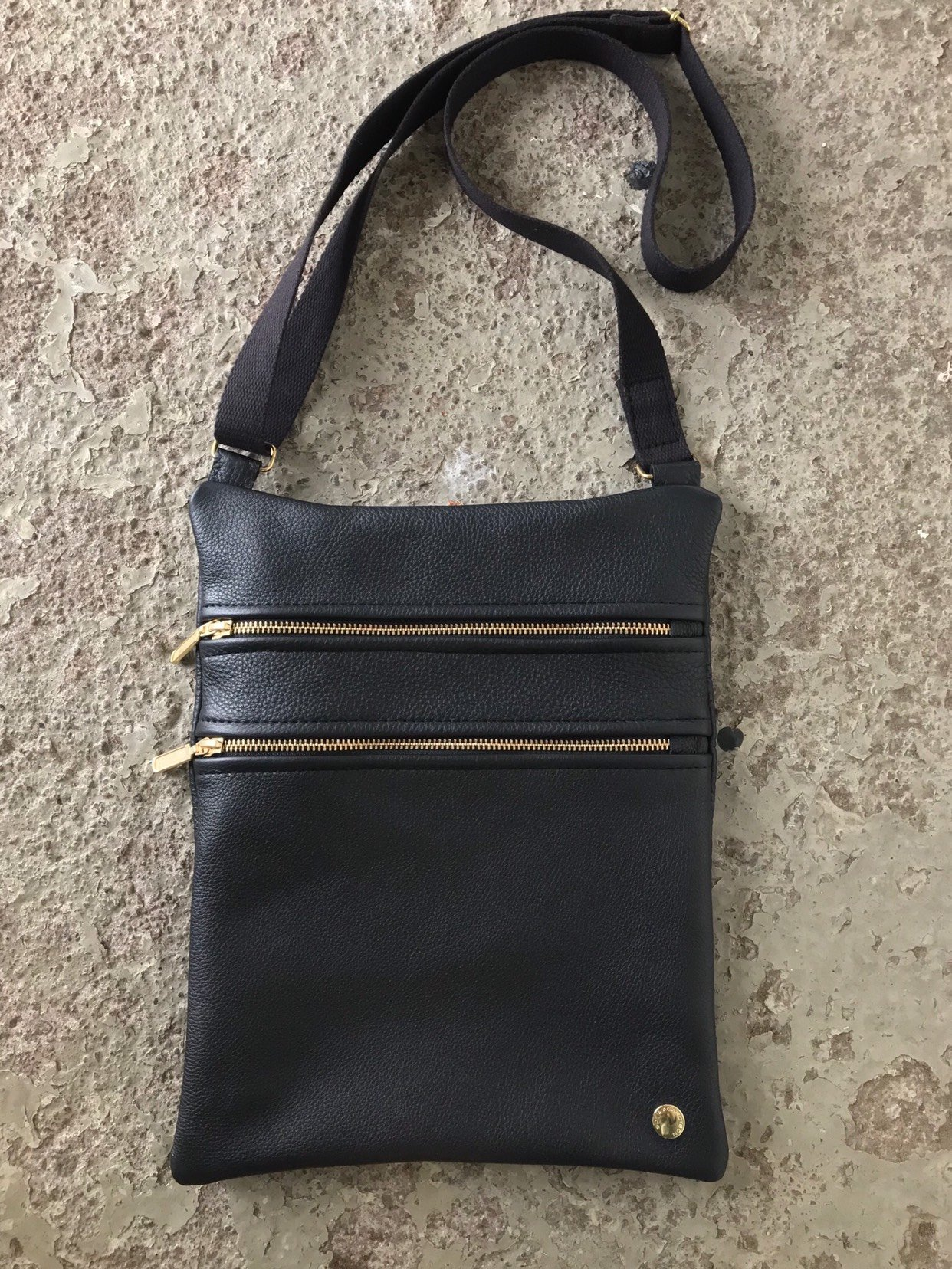 Large City Bag