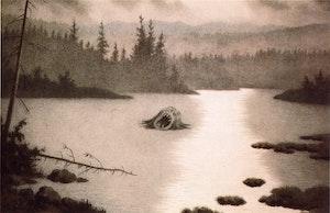 NÄCKEN 1910