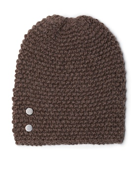 Beanie 'Kally' BROWN
