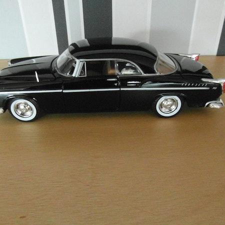Chrysler C-300 1955
