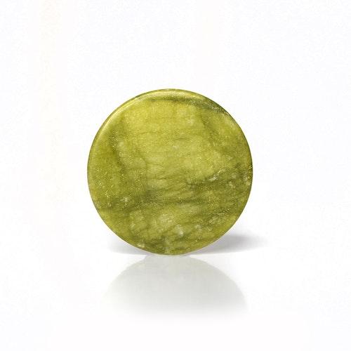 Jade stone (sten)